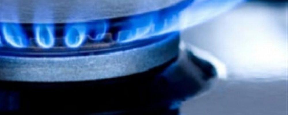 В Калачеевском районе годовалый мальчик умер от отравления угарным газом
