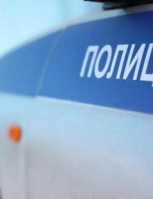 В Калачеевском районе полицейские раскрыли кражу бытовой техники
