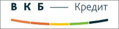 Кредитный потребительский кооператив «Кредитный союз «ВКБ-кредит»