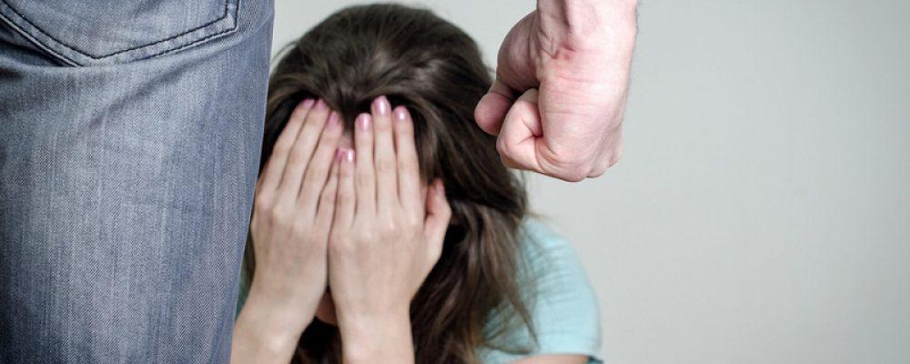 Как защитить себя от домашнего тирана?