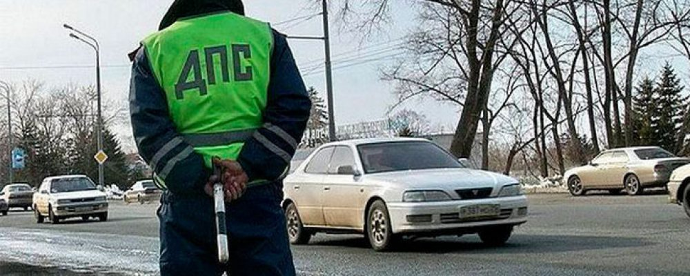 Госавтоинспекция напоминает, что с 18 марта 2018 года вступают в силу изменения в Правила дорожного движения