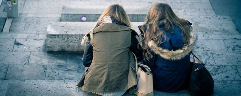 На жительницу Калачеевского района завели дело за истязание дочерей