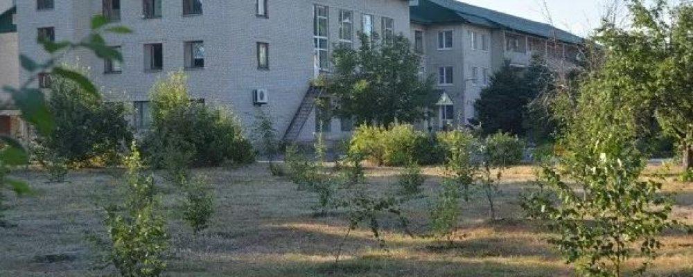 Директора интерната в. Пригородный будут судить заново за гибель 3 человек в канализации