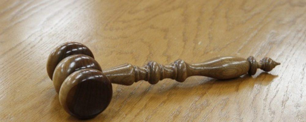 Экс-гендиректор калачеевского хлебокомбината избежал тюрьмы за мошенничество