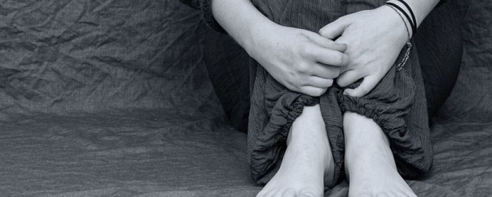 В Калаче покончила с собой мать, истязавшая дочерей