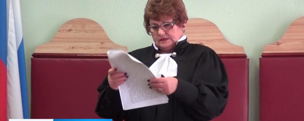 В Калаче осудили пенсионера-рецидивиста, ограбившего почтальона