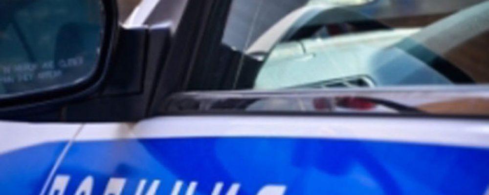 Калачеевские полицейские раскрыли кражи из супермаркета
