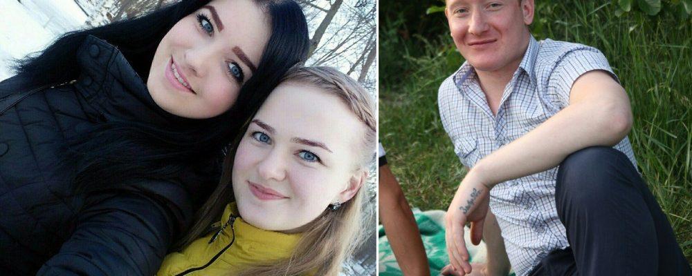 Родные 3 погибших в ДТП в Калачеевском районе попросили откликнуться очевидцев