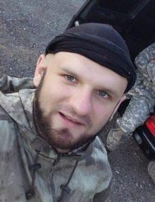 В Калаче сбежавшему от суда парню вынесли приговор за похищение человека