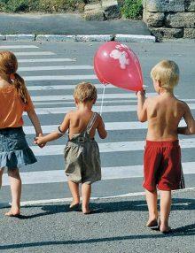 В период с 17 по 26 апреля 2019 года на территории Воронежской области пройдет первый этап межведомственной операции «Дети России-2019»