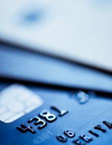 В Калачеевском районе полицейские задержали подозреваемого в краже денежных средств с банковской карты