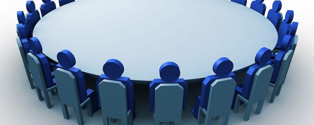 В отделе МВД России по Калачеевскому району состоялось заседание Общественного совета