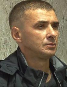 В Калаче осудили таскавшего дочь за волосы отца-одиночку