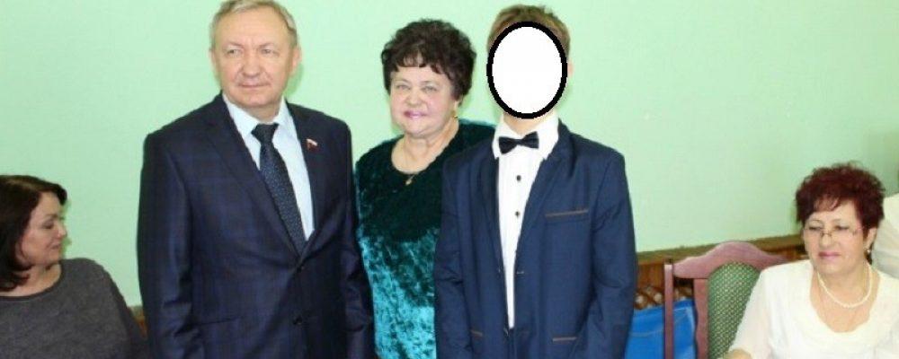 Антикоррупционное управление облправительства взялось за «мини-сухачеву» в Калаче