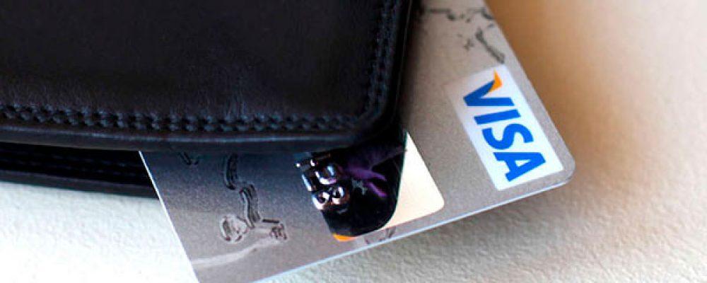 Калачеевские полицейские раскрыли кражу банковской карты