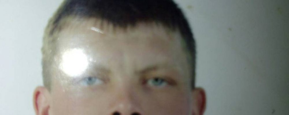 Пропавшего в Калачеевском районе 28-летнего парня нашли в больнице