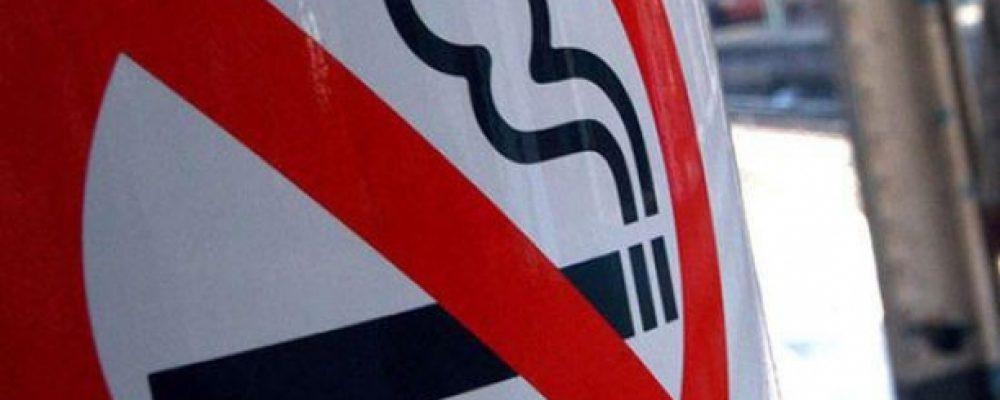 В Калаче магазину рядом с техникумом суд запретил торговать сигаретами