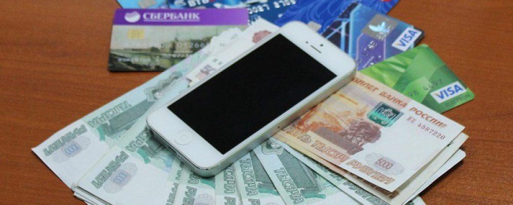 Калачеевские полицейские предупреждают об опасности онлайн-продаж товаров