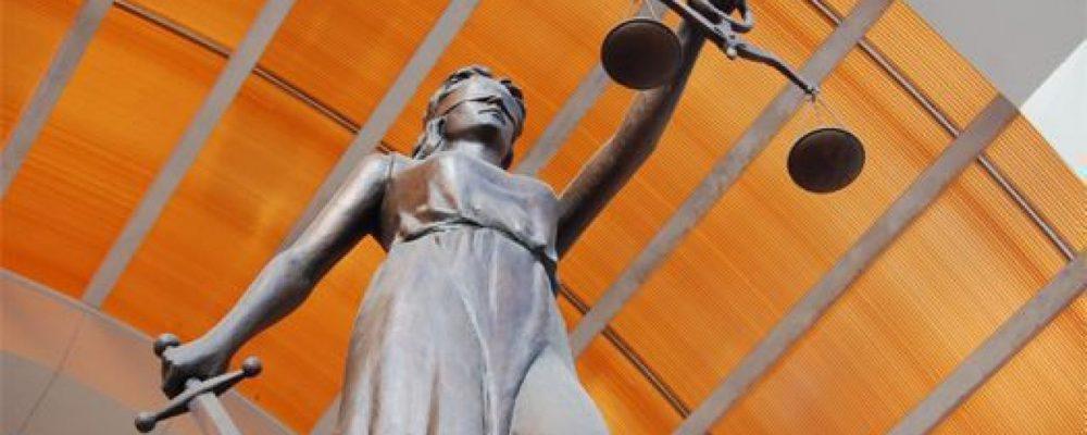 Калачеевский тракторист, который насмерть придавил грузчика, пойдёт под суд