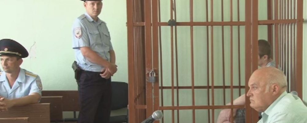Суд вынес приговор калачеевскому наркодилеру