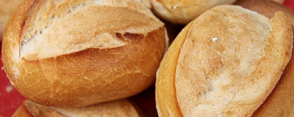 Хлебозавод в Калаче погасил 24 млн долгов по зарплате