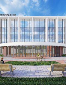 Новая районная больница появится в Калаче