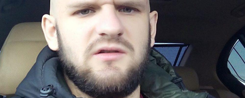 В Калачеевском районе начался заочный суд над объявленным в розыск похитителем человека