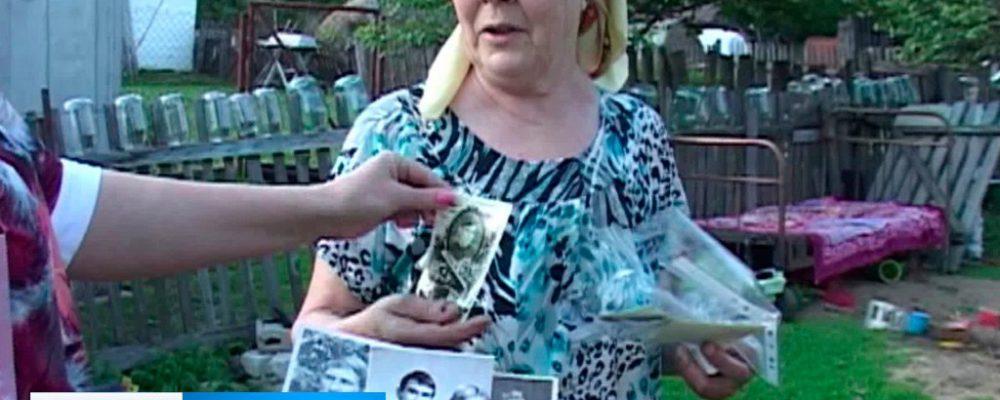 Жительница Калачеевского района обвиняет медиков в профнепригодности
