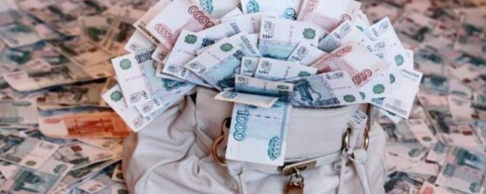 В Воронежской области бухгалтер сети аптек присвоила 30 млн рублей