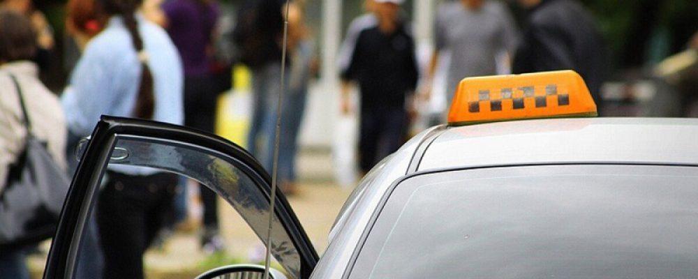 Калачеевские полицейские возбудили уголовное дело по факту разбоя
