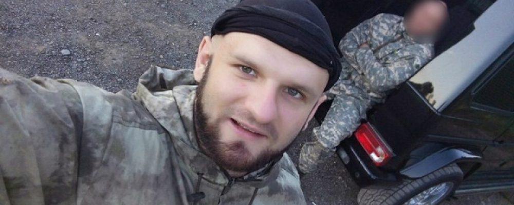 Мать парня из Калача, которого заочно судят за похищение человека: «На сына трижды покушались»