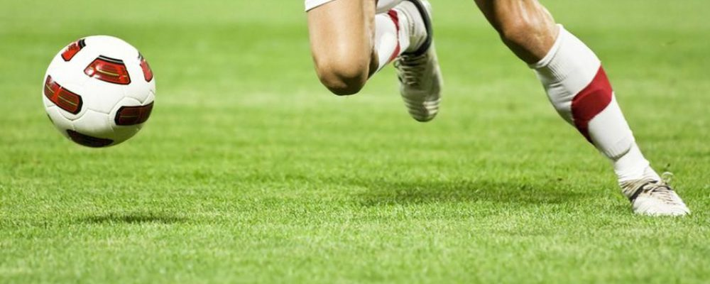 Стартует летнее первенство Калачеевской Любительской Лиги Футбола