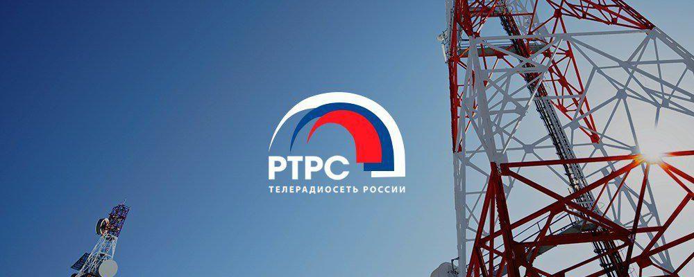 Воронежский филиал РТРС предупреждает о возможных помехах в эфире из-за солнечной интерференции