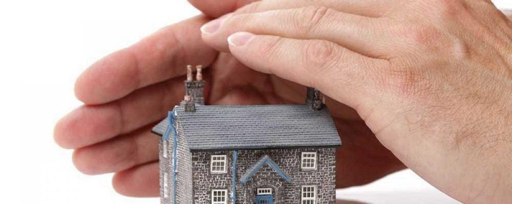 Как уберечь свое жилище от преступных посягательств