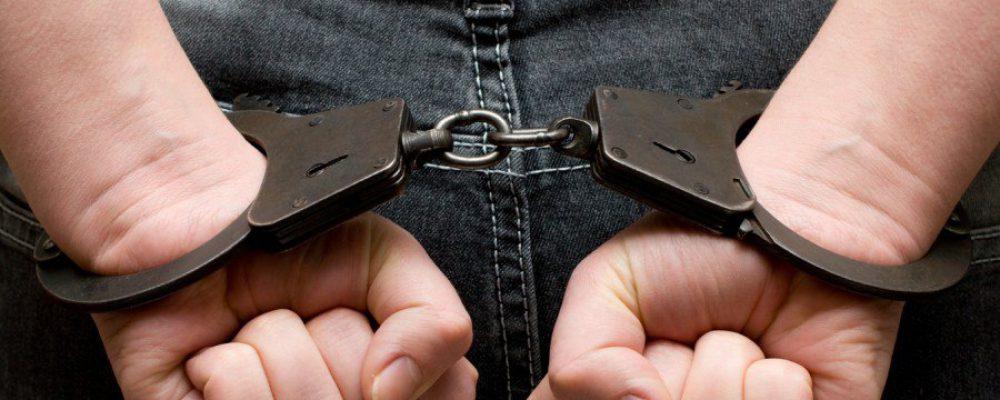 Калачеевские полицейские раскрыли серию краж электродвигателей