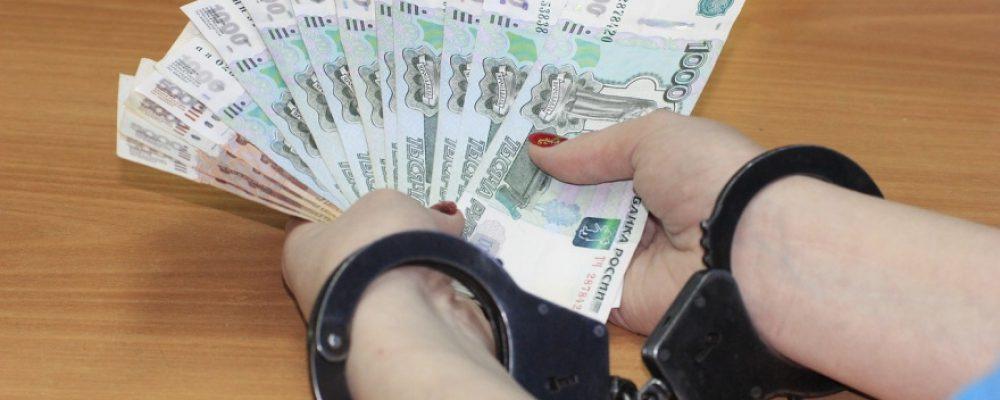 В Калаче осудили ростовчанку, получившую 400 тысяч по поддельным справкам