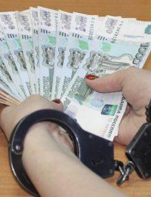 Калачеевцы всё чаще становятся жертвами мошенников