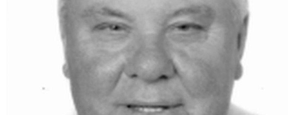 После продолжительной болезни умер один из старейших коммунистов Воронежской области
