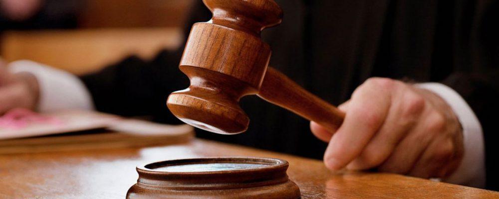 В Калачеевский районный суд передано уголовное дело в отношении директора местной управляющей компании