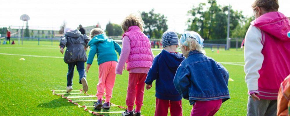 На строительство детского сада в селе Манино выделят почти 100 млн рублей