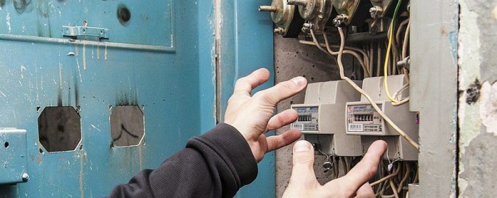 Ответственность за самовольное подключение и использование электрической, тепловой энергии или газа