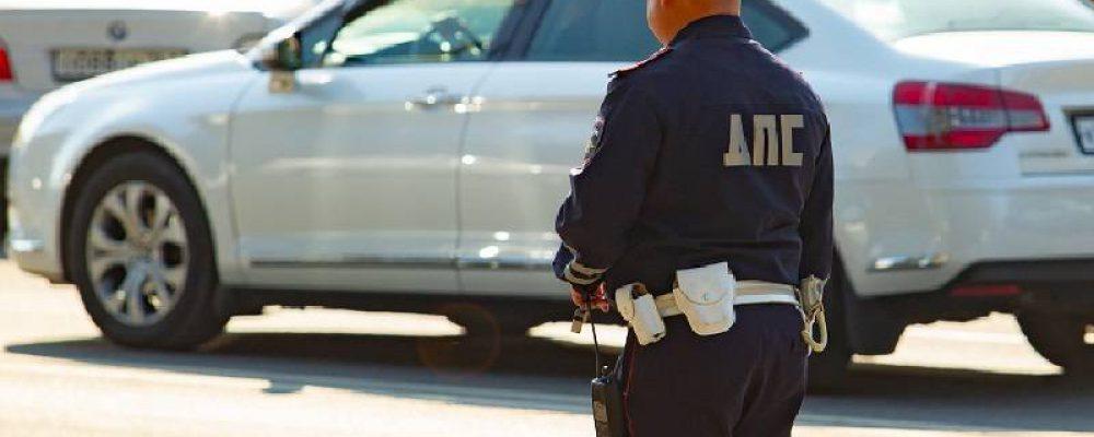 Инспектор ДПС попал под суд за ДТП с мопедистом