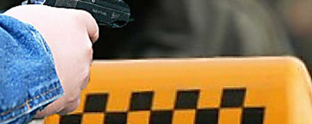 В Калачеевском районе в колонию строгого режима отправились местные жители, обвиняемые в разбойном нападении