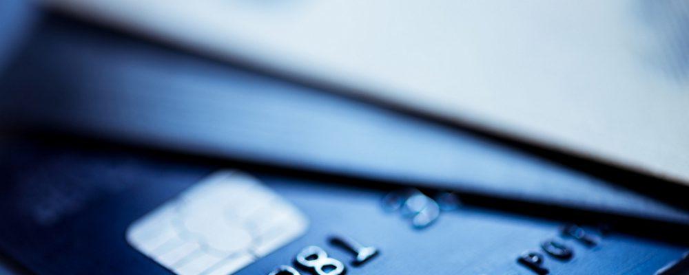 Несколько калачеевцев лишились своих сбережений, хранящихся на банковских картах