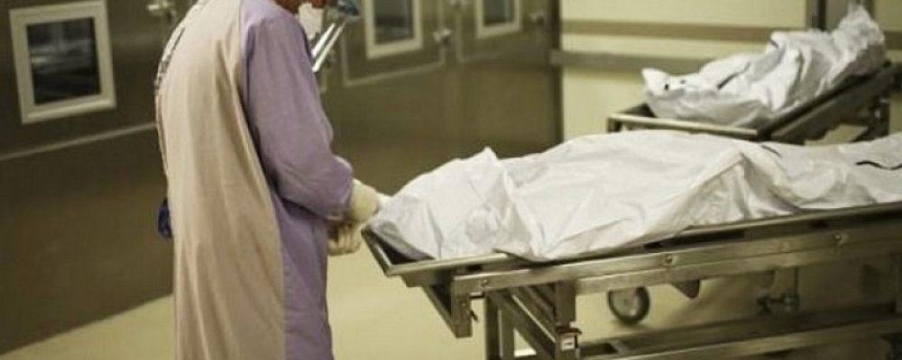 В Калаче патологоанатом заработал полмиллиона на афере с мертвецами