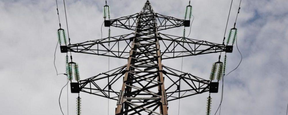 Воронежэнерго борется с хищениями энергооборудования