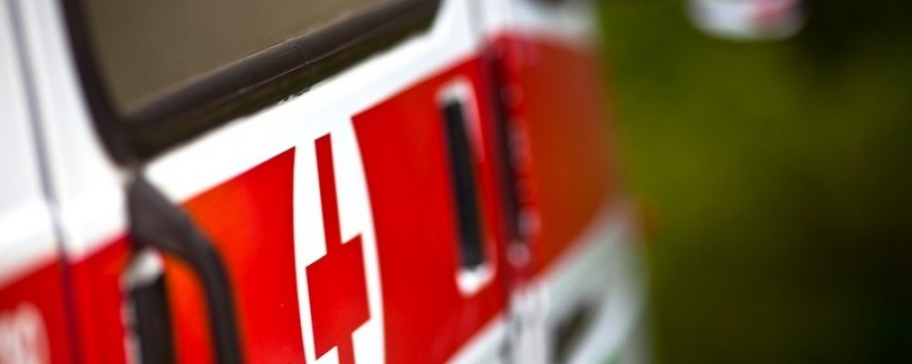 Виновника аварии с 3 жертвами в Калачеевском районе нашли неподалеку от места ДТП