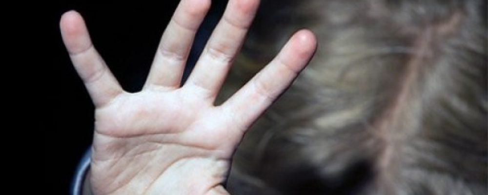 Жительница Калачеевского района попала под следствие за избиение 5-летней дочери