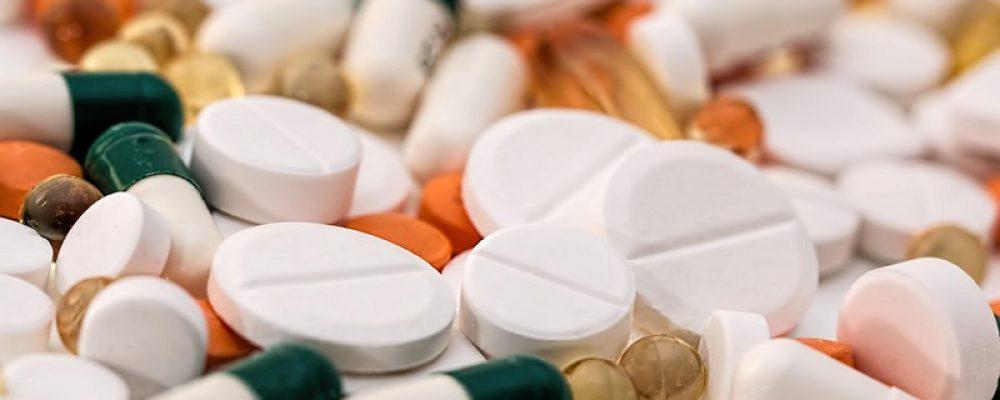 Бухгалтер калачеевских аптек попала в колонию за присвоение 30 миллионов