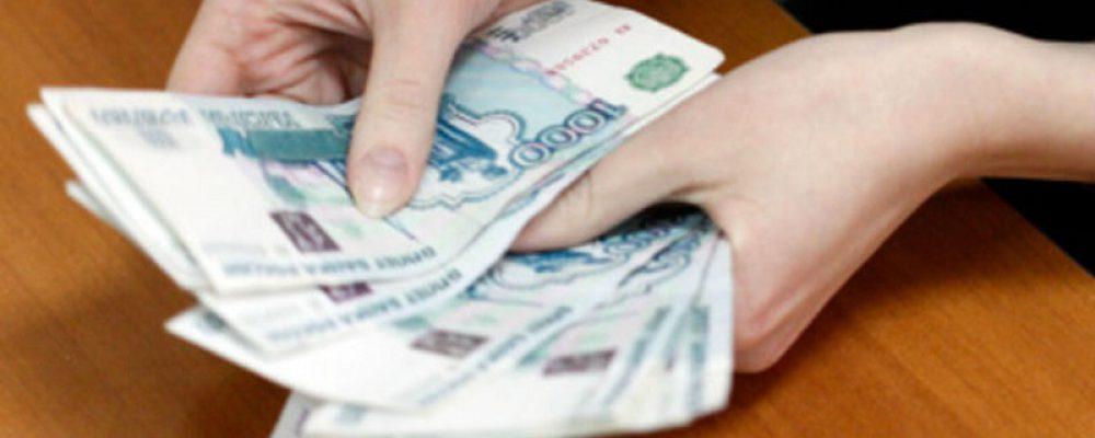 Калачеевские полицейские раскрыли преступление прошлых лет